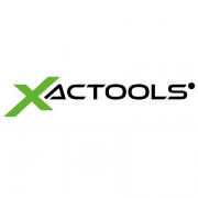 logo_xactools-referenz